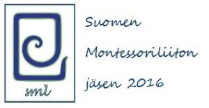Montessoriliiton Jäsen 2016